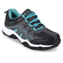 MENS-SPORTS SHOES-B-9