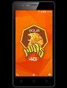 Aqua Lions 4g Mobile
