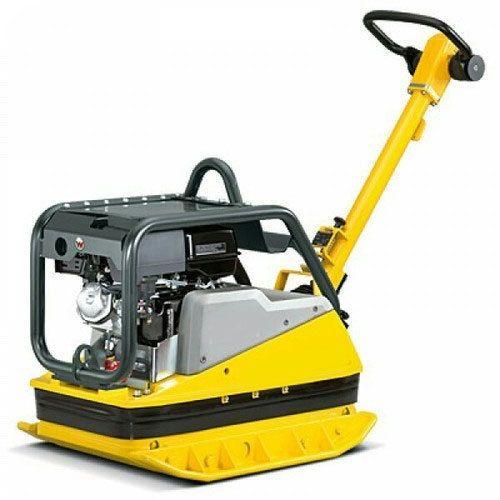 rental service - concrete mixer machine rental Manufacturer