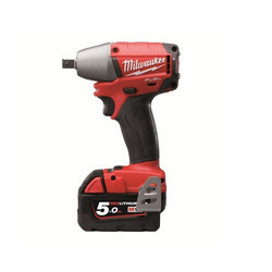 1/2 Inch Brushless Impact Wrench