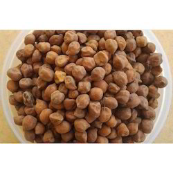 Indian Dry Chickpeas, High in Protein