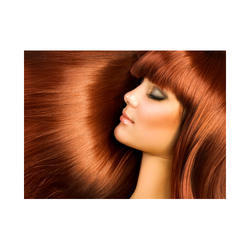 Natural Henna Hair Color, Pack Size: 100 Gm