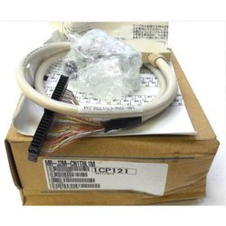 MR-J2M-CN1TBI1M Servo Cable