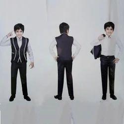 Boys Kids Designer Suits