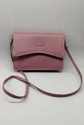Shoulder Bag Leather Bags