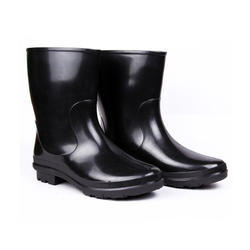 Don Safety Gumboots
