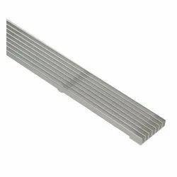 Aluminium AC Profile