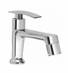 Passion Series Pillar Cock Pillar Tap Faucet