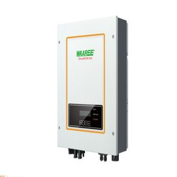 W1-5K-G3 Single Phase Solar Inverter