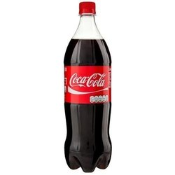 Soft Drink Coca Cola Cold Drink, Packaging Size: 750 ml, Liquid