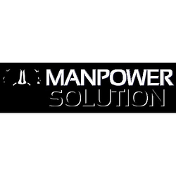 Manpower Solution Service
