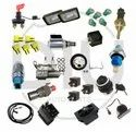 Jcb 3cx 3dx Electrical Spare Auto Parts