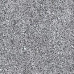 Nebula Gris Tiles
