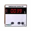 ST6403 Temperature Controller