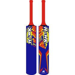 Cricket City Bat