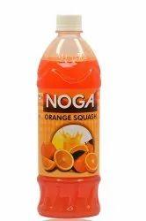 700 ml Noga Orange Squash
