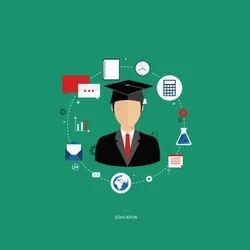 Educational Tour Management Service