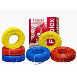 Finolex Wire 4 Mm