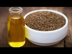 Ajowain Oil