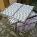 Medium Efficiency Air Filters