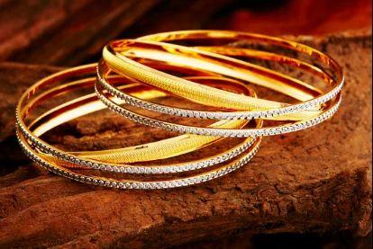 1e39f1f6b0653 Gold Jewellery and Diamond Jewellery Retailer   Khazana Jewellery ...
