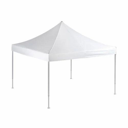 Customized Canopy Printing Service