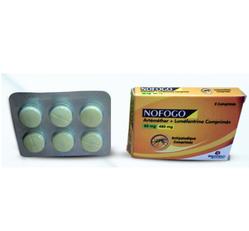 Nofogo Medicine