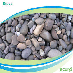 Gravels