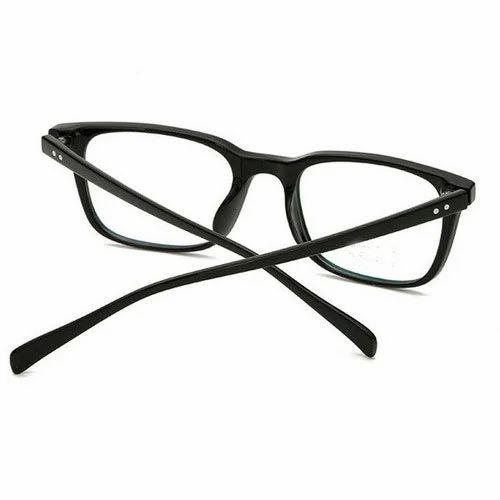 1b09acf992 Male Optical Frame Glasses