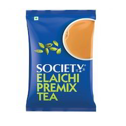 Society Elaichi Tea Premix