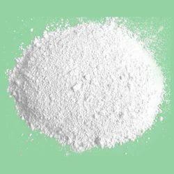 5-Bromopyridine-3-Boronic Acid