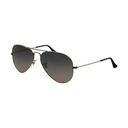 Phantom Sunglasses Male And Female Designer Casual Sunglasses
