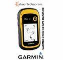 Garmin Etrex10 GPS Handheld