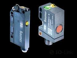 Sensor Equipments
