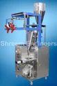 Automatic Washing Powder Packing Machine