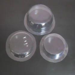 PVC Scrubber Blister