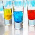 Fluorescein Dye