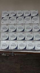 Gefitax-250 Tablets