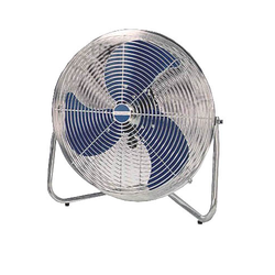 Air Fan Fresh Air Fan Suppliers Traders Amp Manufacturers