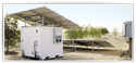 Solar Power RO
