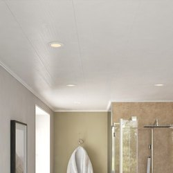 Bathroom False Ceiling