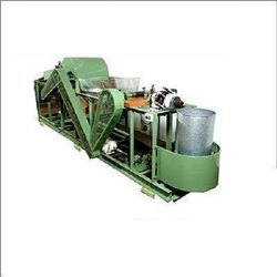 Two Ply Coir Yarn Spinning Machines