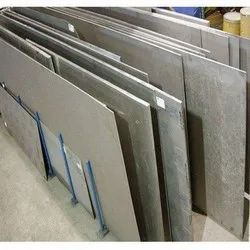 Construction Alloys  ASTM A 514 GRB
