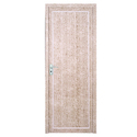 PVC Molded Doors