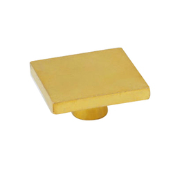 Square Tap Handle