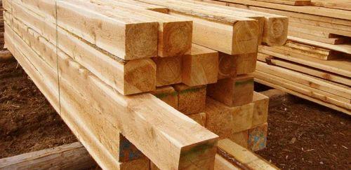 mahogany wood lumber at rs 1100 cubic feet mahogany wood id