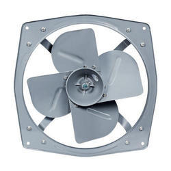ES V1220 Exhaust Fan