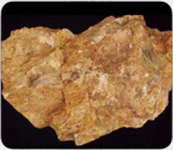 Feldspar Minerals