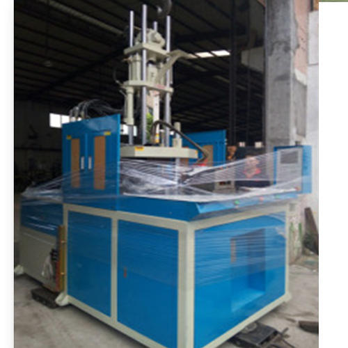Pbt Material Led Housing Injection Molding Making Machine