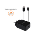 Amkette Power Pro Rapid Wall Charger 2A